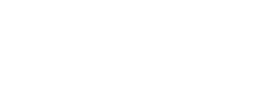 logo-inmat-b